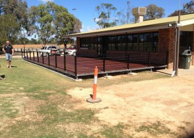 stainless_steel_project_yarrawonga