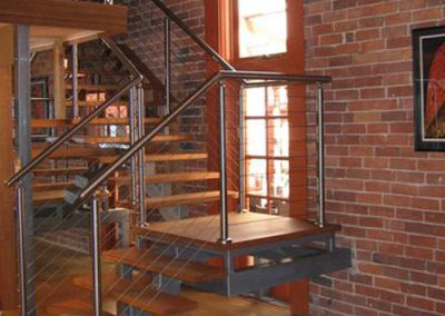 Yarrawonga_custom_made_stairs