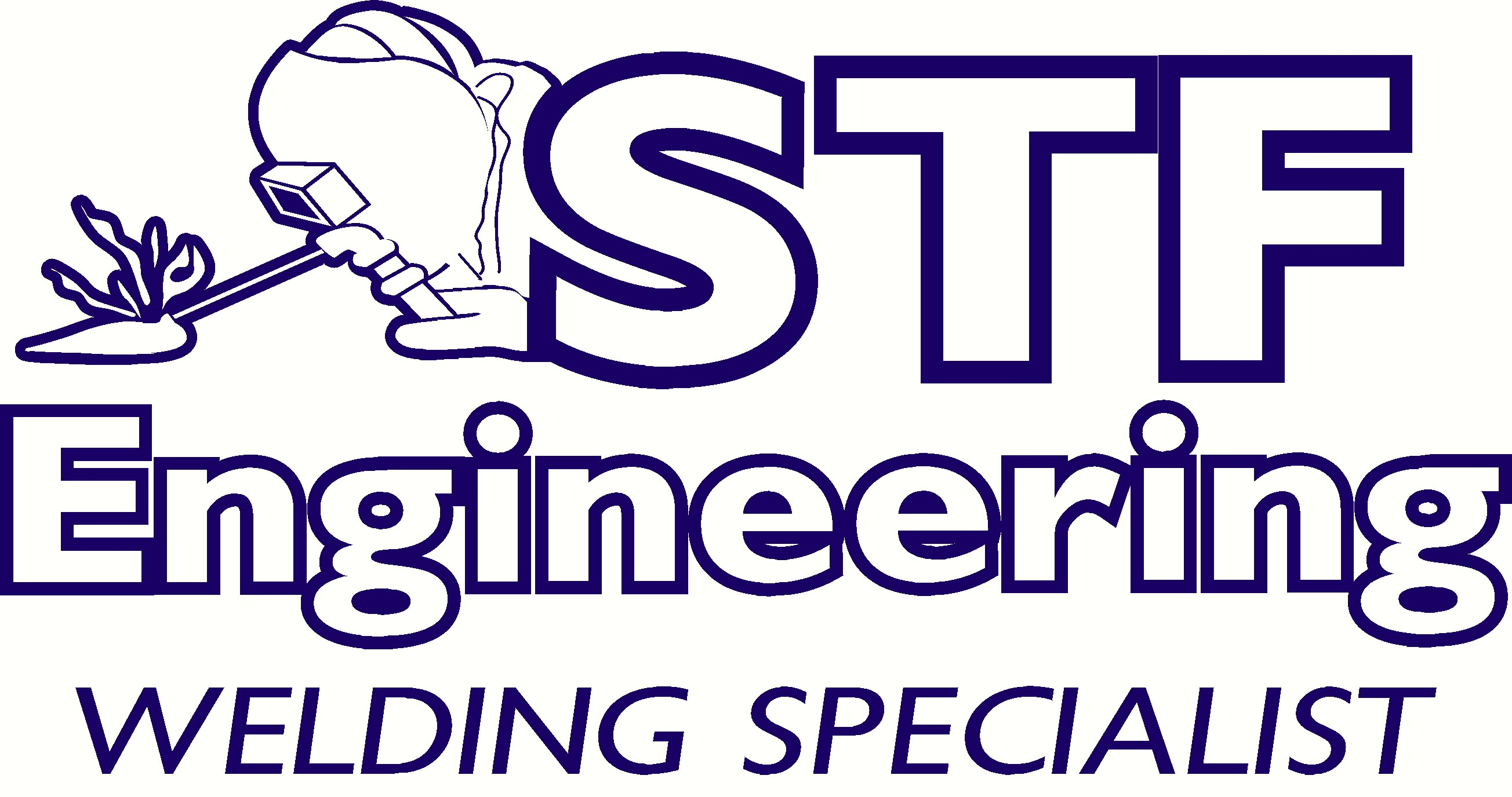 STF Engineering Pty Ltd