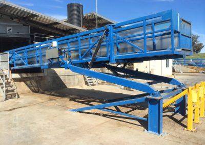 Blue Steel Frame 2_havled