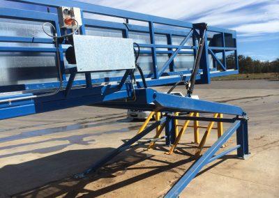 Blue Steel Frame_halved