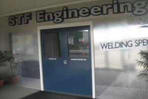 STF Engineering Yarrawonga Mulwala