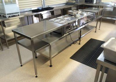 Kitchen equipment_halved