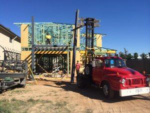 structural steel fabricators yarrawonga melbourne albury