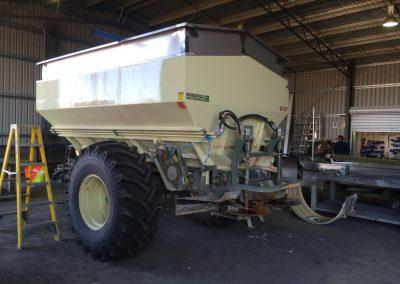 farm machinery_halved