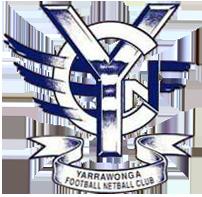Yarrawonga Football Netball Club
